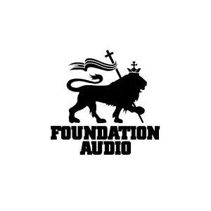 Foundation Audio