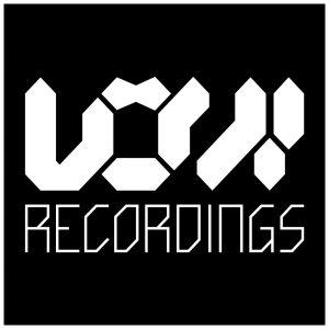 Lowriders Recordings