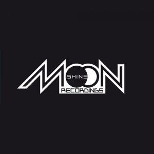 Moonshine Recordings