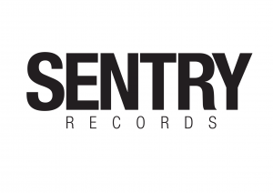 Sentry Records