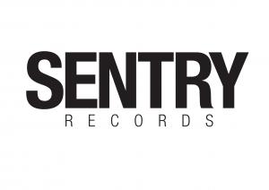 Sentry Records