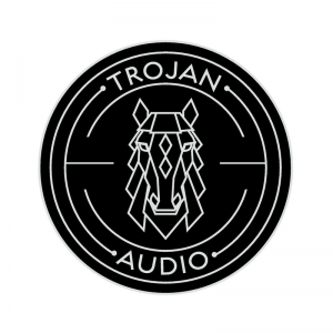 Trojan Audio