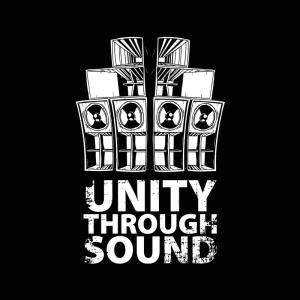 Unity Through Sound