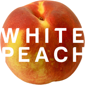 White Peach Records