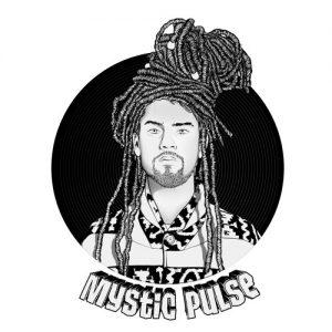 Mystic Pulse