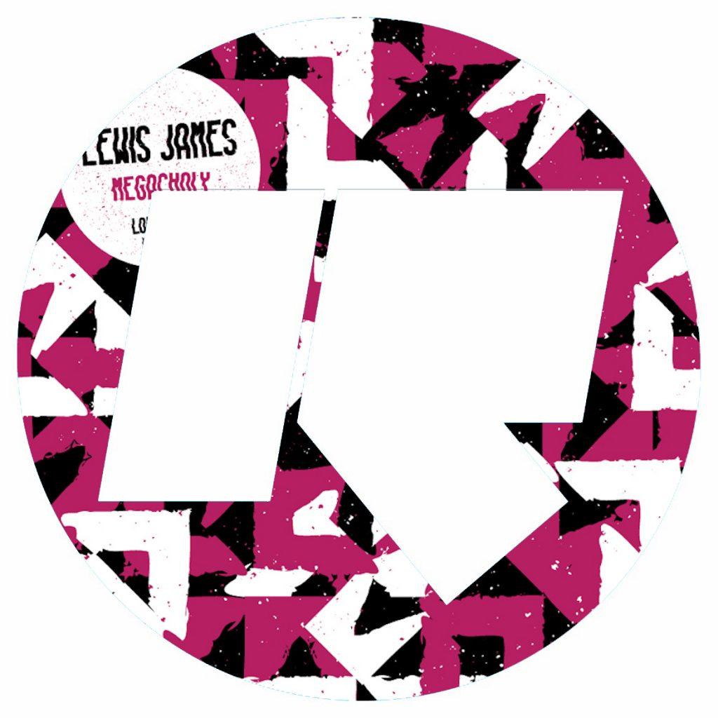 Lewis James – Lomp