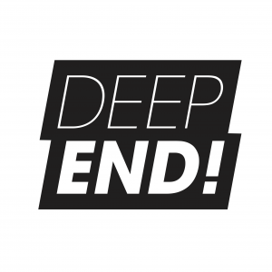 DeepEnd!