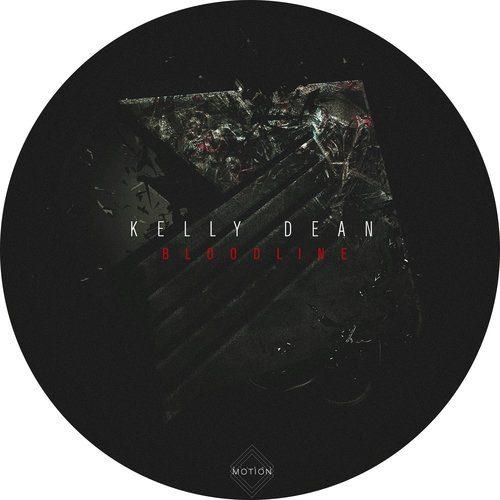 Kelly Dean – SMV002