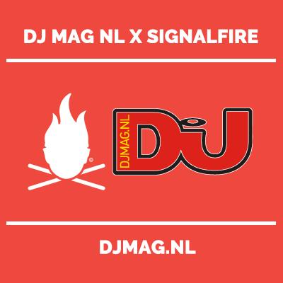 Signalfire – 5 Release Tips