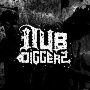 DubDiggerz