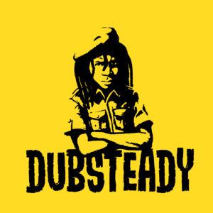 Dubsteady
