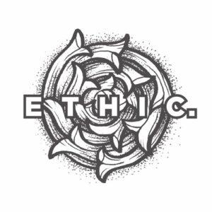 Ethic Imprint
