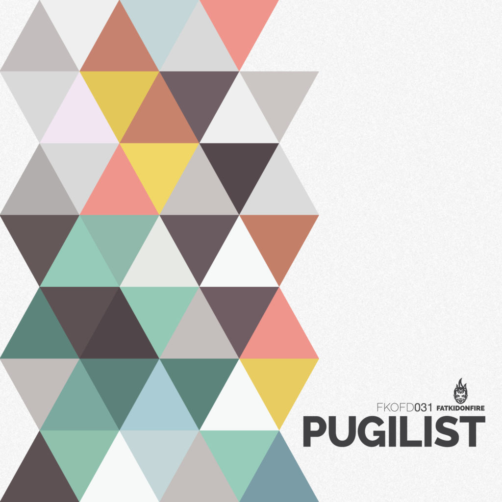 Pugilist – Chalice Riddim