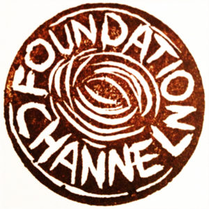 Foundation Channel