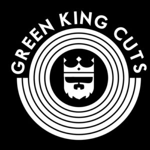 Green King Cuts