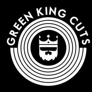 Green King Cuts