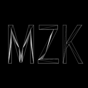 Mo:zaïek