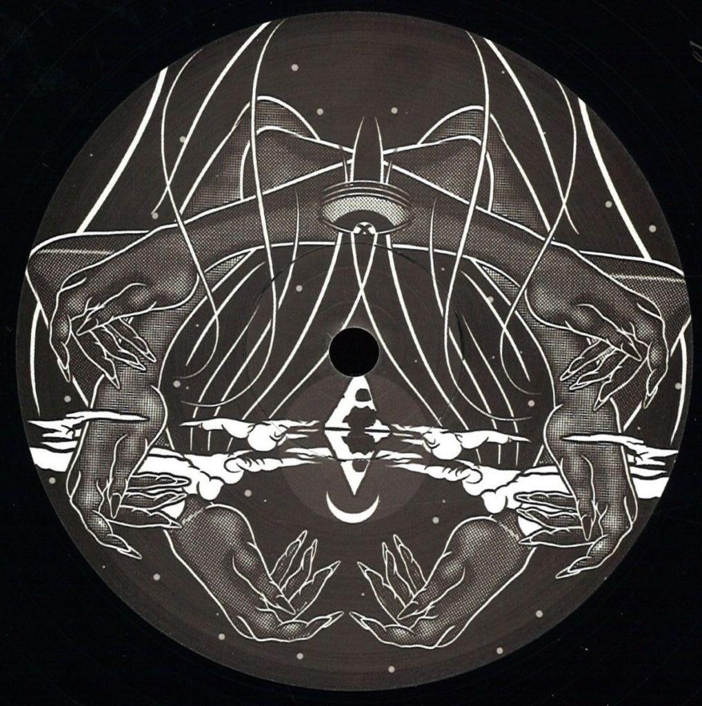 Pugilist – Raindance EP