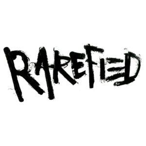Rarefied