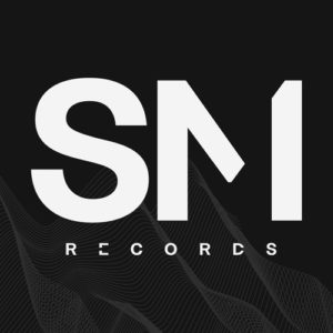 Silent Motion Records