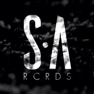 Sub Audio Records