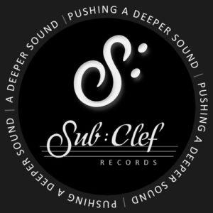 Sub:Clef Records