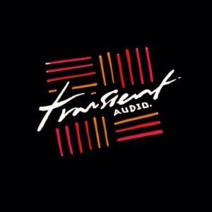 Transient Audio