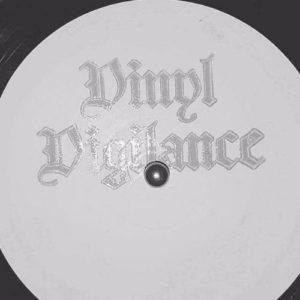 Vinyl Vigilance