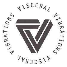 Visceral Vibrations