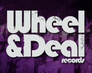 Wheel & Deal Records