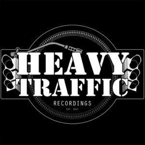 Heavy Traffic Recordings