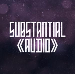 Substantial Audio