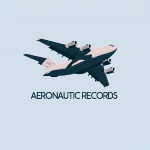 Aeronautic Records