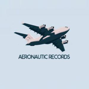 Aeronautic Records