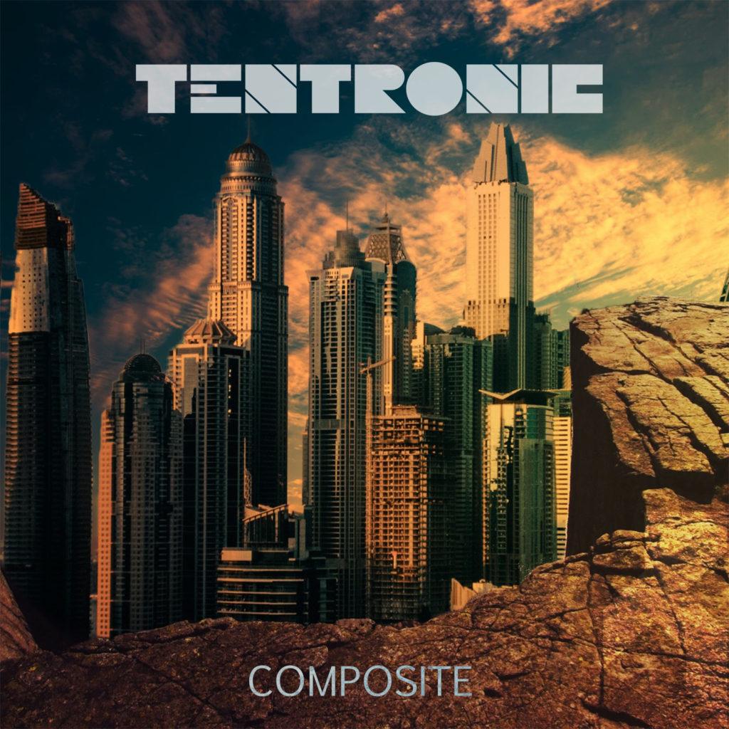 Tentronic – Composite