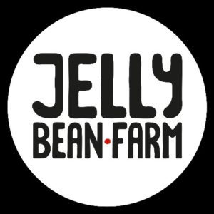 Jelly Bean Farm