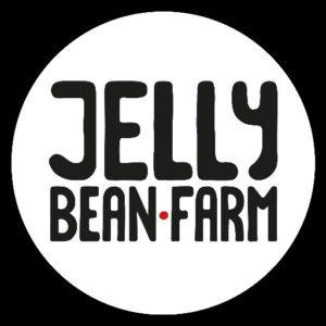 Jelly Bean Farm