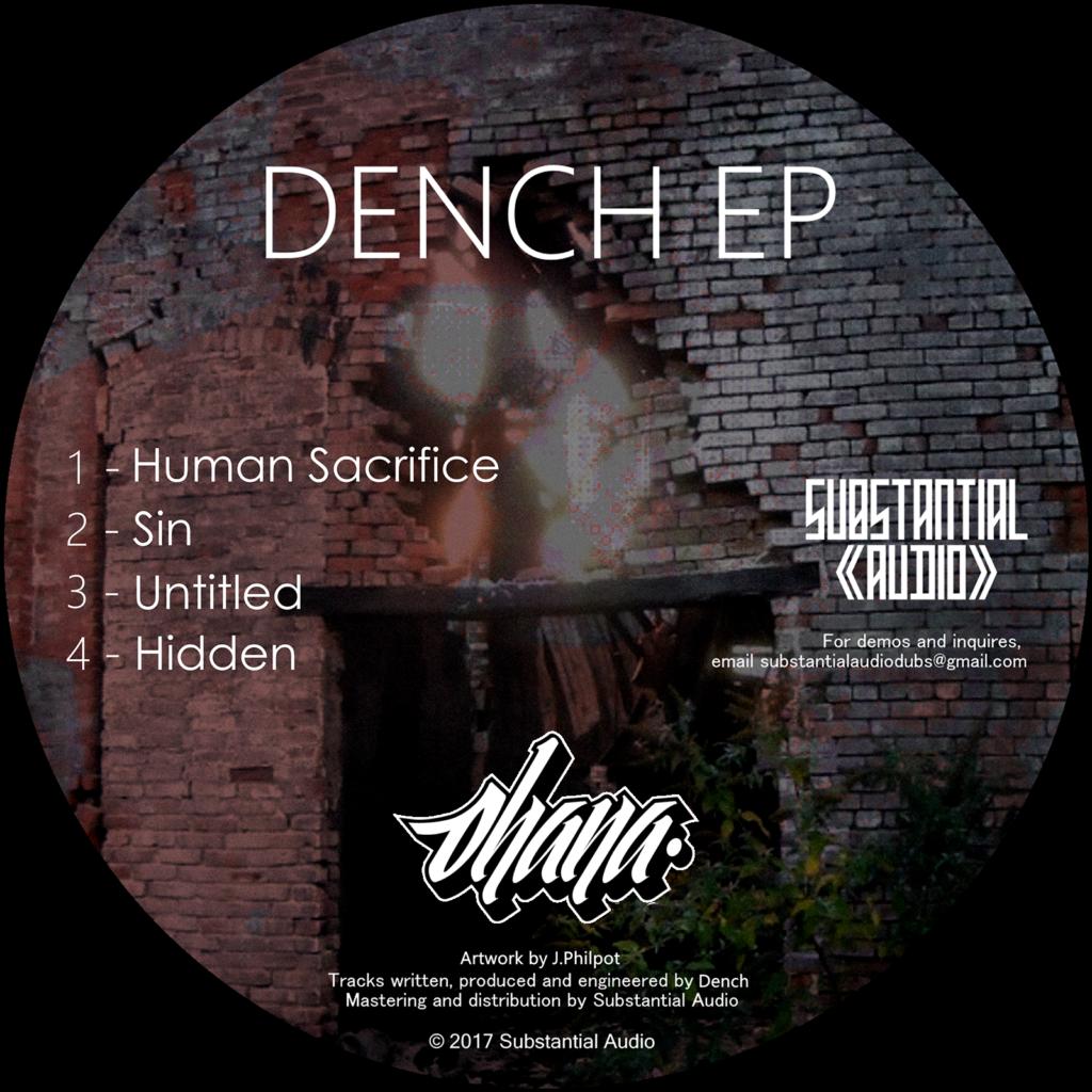 Dench – SA005