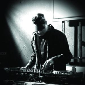 DJ Madd