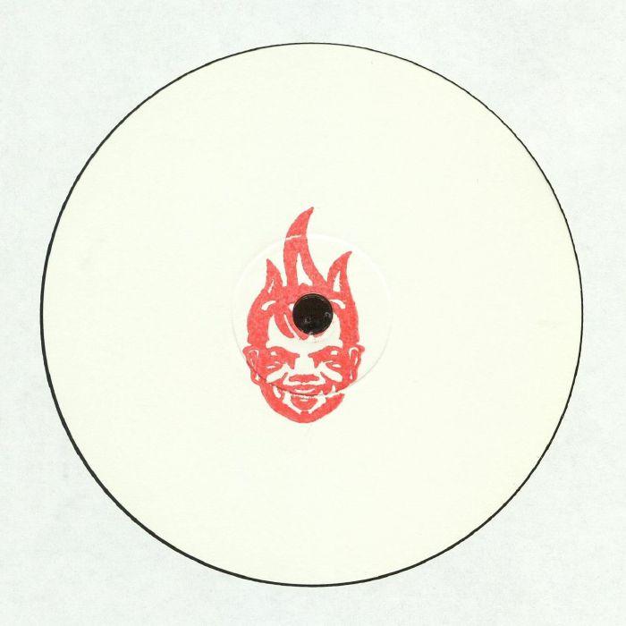 Taiko – FKOFv001