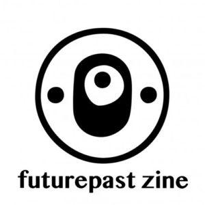 Futurepast Zine