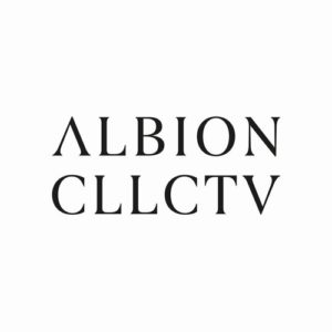 Albion Collective