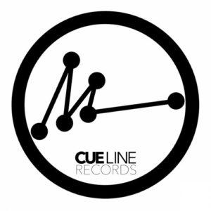 Cue Line Records