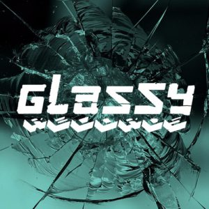 Glassy Records