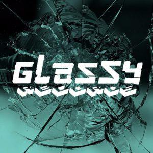 Glassy Records