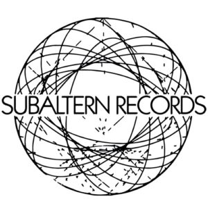 Subaltern Records